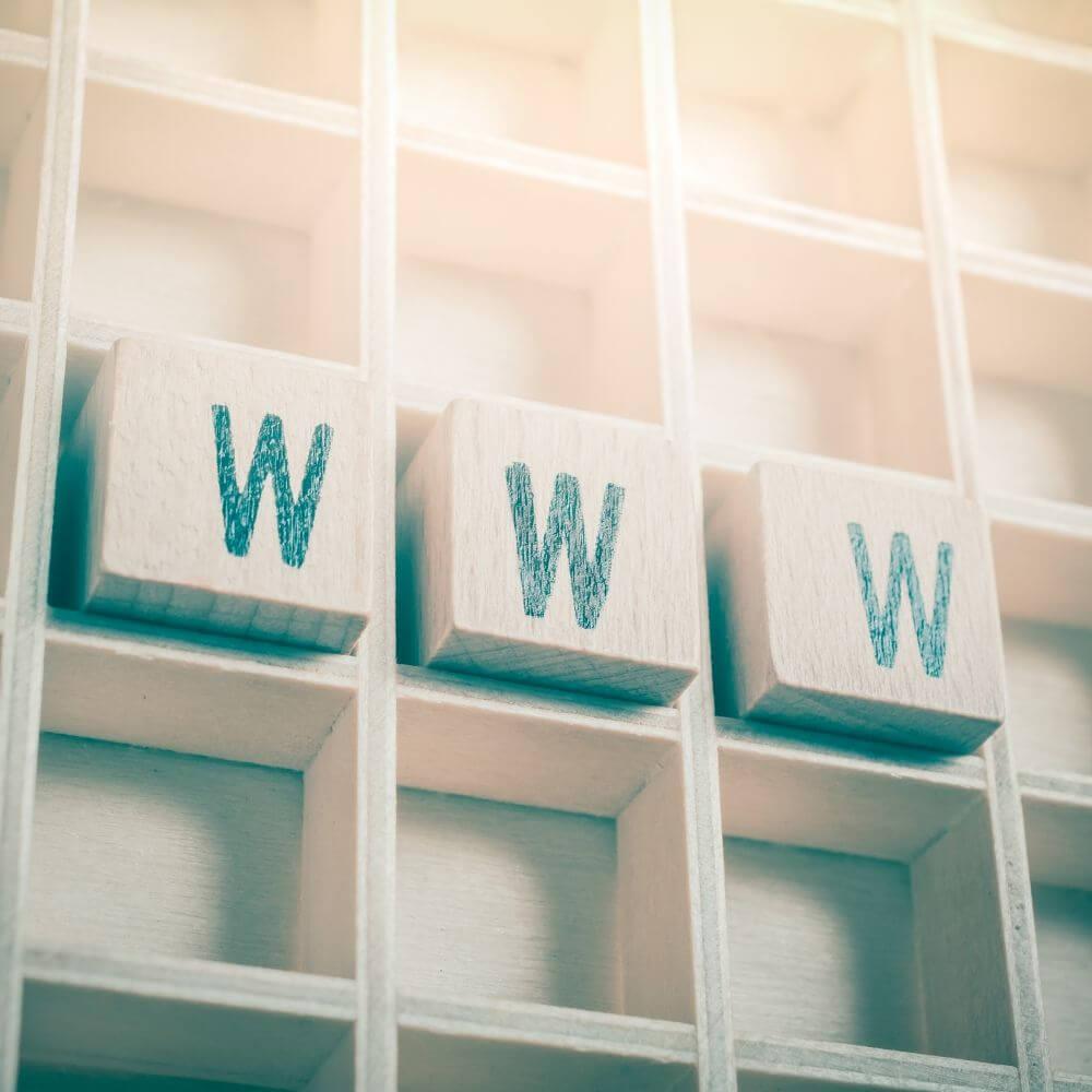 Webdesign Fyn